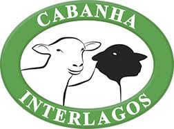 CABANHA INTERLAGOS