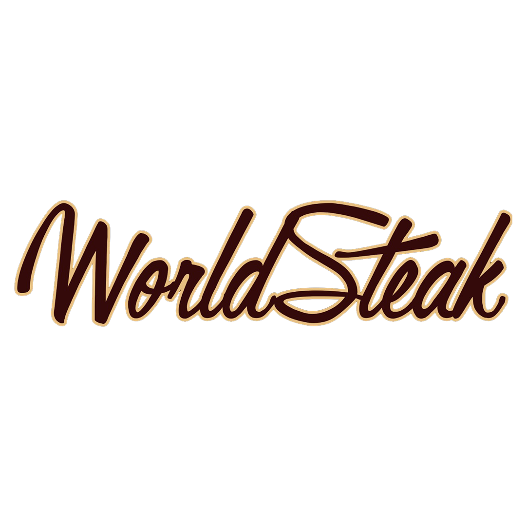 World Steak